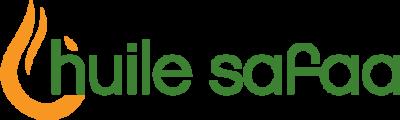 HUILE SAFAA Logo